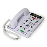 Corded Big Button future call fc 1204