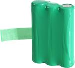 ATT Replacement Batteries att bat 2420 bat 2419