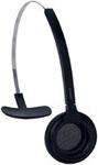 Jabra Replacement Headsets  gn netcom 14121 25