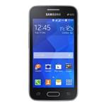 Samsung Galaxy Ace 4 Dual SIM / G316M-BLACK Factory Unlocked GSM Mobil