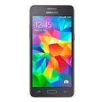 Samsung Galaxy Grand Prime VE Dual SIM / G531H-GRAY Factory Unlocked G