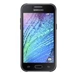 Samsung Galaxy J1 Dual SIM / J110H-BLUE Factory Unlocked GSM Mobile Ph