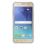Samsung Galaxy J2 LTE / J200M-Gold Factory Unlocked GSM Mobile Phone
