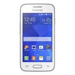 Samsung Galaxy Ace 4 Lite / G318M-WHITE Factory Unlocked GSM Mobile Ph