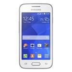 Samsung Galaxy Ace 4 Dual SIM / G316M-WHITE Factory Unlocked GSM Mobil