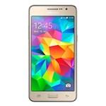 Samsung Galaxy Grand Prime VE Dual SIM / G531H-GOLD Factory Unlocked G