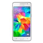 Samsung Galaxy Grand Prime VE Dual SIM / G531H-WHITE Factory Unlocked