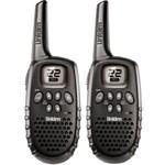 2 Way Radios uniden radio gmr 1635 2