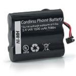 Ameriphone Clarity Replacement Batteries clarity batt 312aau