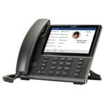 Aastra VOIP Phones aastra 6873
