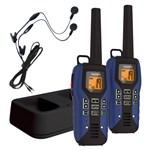 2 Way Radios gmr5095 2ckhs