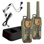 2 Way Radios GMR5088 2CKHS