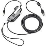 Plantronics Remotes plantronics adapter usb shs2371 92371 01