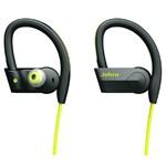 stereo headsets jabra gn netcom sport pace