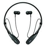 stereo headsets jabra gn netcom halo fusion