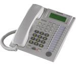 Corded Phones panasonic bts kx t7736