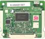 Panasonic KX TA TAW Resource Feature Cards panasonic bts kx ta82491