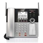 4 Line Phones vtech cm18445