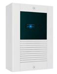 Panasonic BTS Door Phones panasonic bts kx t7775