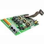 Panasonic Resource and Feature Cards panasonic bts kx ta82461