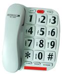 future call fc 2907