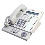 Corded Phones panasonic kx t7633 r