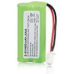 ATT Replacement Batteries att cph 515j