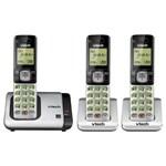 3 Handsets  vetch cs6719 3