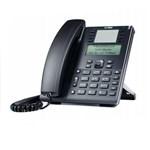 6 Line Voice Over IP Phones mitel mitel 6865