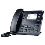 6 Line Voice Over IP Phones mitel 6867