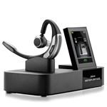 Jabra Mono Wireless Headsets jabra motion office
