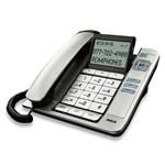 Best Corded Wall Phones Under $40 rca 1113 1bsga