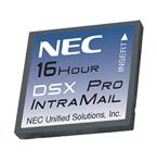 NEC Phone Systems nec 1091051