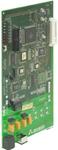 Nec 1091006 Dsx-80/160 T1/pri Card