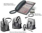 NEC Phone Systems nec 1091054
