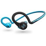 Siemens Headsets panasonic backbeatfit