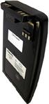 ATT Replacement Batteries att 3077