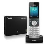 Yealink IP Phones yealink w56p