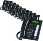 Corded Phones Panasonic KX T7731B 10 Pack
