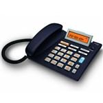Best Phones Under 50 siemens es 5040