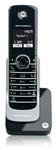Motorola Extra Handset MOTO P8