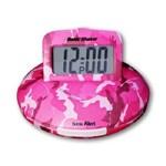 Sonic Alert Alarm Clocks sonicalertsbp100c