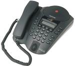 Polycom 2 Line Analog polycom 2201 06001 001
