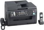 Panasonic Kx-mb2061 Laser Multifunction Printer - Monochrome