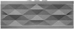 jawbone jambox grey