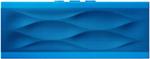 jawbone jambox blue
