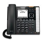 All Wall Phones vtech vsp736