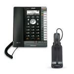 4 Line Voice Over IP Phones vtech vsp726 VH6102