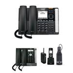 6 Line Voice Over IP Phones vtech vsp736 vsp726 vsp600 vsp505