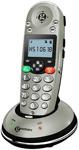 One Handset geemarc amplidect 350